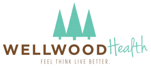 WellWood-Health-logo